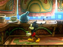 Disney Interactive gives Wii adventure title Disney Epic Mickey a late November release in the UK and Europe.