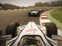 Codemasters confirms that there will be no motion control support or downloadable content for F1 2010.