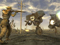 Obsidian Entertainment's latest entry in the Fallout series is a gamble you won't regret.