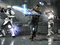 We look at the new Force powers, foes and modes coming to the The Force Unleashed sequel.