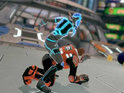 DOTA-style shooter Super Monday Night Combat to be free-to-play