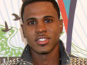 Jason Derulo gets suave in the music video for his new single 'It Girl'.