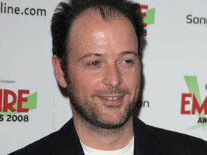 Matthew Vaughn