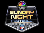 Sunday ratings: Sunday Night Football wins the night for NBC
