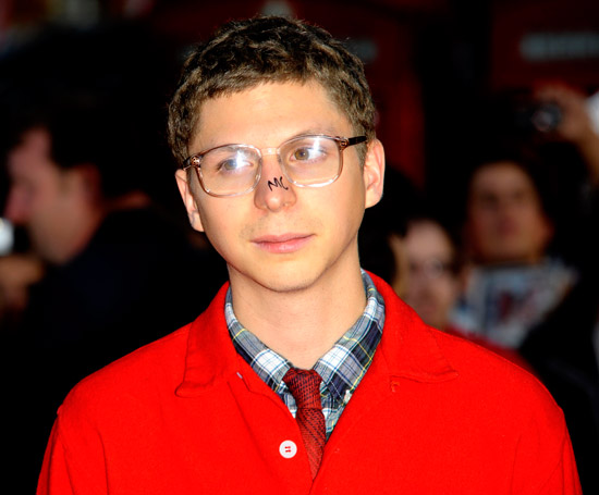 Scott Pilgrim UK Premiere