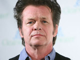 Musician John Mellencamp