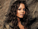 Janet Jackson expresses an interest in becoming a judge on The X Factor USA.