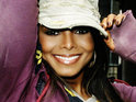 Janet Jackson insists that she is not quitting the music industry.