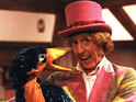 "The darts player describes the late Emu puppeteer as a ""pervert""."