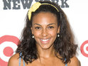 Marsha Thomason reveals that she doesn't expect her White Collar character to begin a new romance.