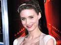 A source claims that rumors about Rooney Mara suffering an injury are false.