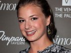 Emily VanCamp returning as Agent 13 in Captain America: Civil War
