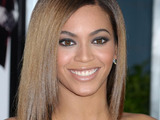 Beyoncé Knowles - The 'Crazy In Love' popstar will be 29 on Saturday