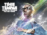 Tinie Tempah 'Written In The Stars'