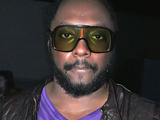 Will.i.am at The Electric Daisy Carnival at Sixto Escobar Stadium, Puerto Rico