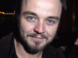 Matthew Newton