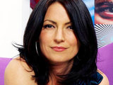 Davina McCall hosts Ultimate Big Brother