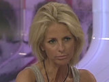 Ultimate Big Brother: Ulrika on Day 1