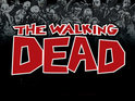 Image Comics have confirmed that The Walking Dead is their first series to be released concurrently.
