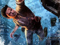 Sony has revealed that voice work for Uncharted 2 is due to new downloadable content.