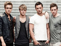 McFly reveal that they want to continue working with US producers on their next album.
