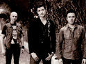 "The Script insist that music is not about ""being in a scene"" or ""dressing in a certain way""."