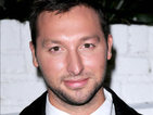 Olympic swimmer Ian Thorpe confirms he is gay in Parkinson interview