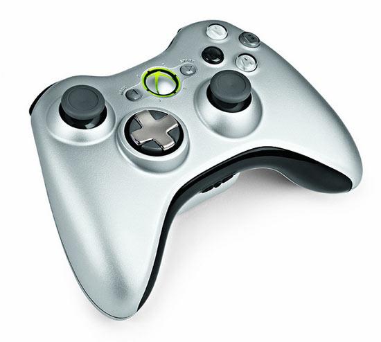 http://i2.cdnds.net/10/35/550w_gaming_360controller.jpg