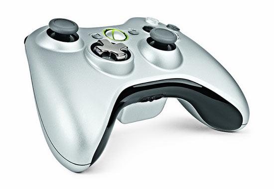 http://i2.cdnds.net/10/35/550w_gaming_360controller1.jpg