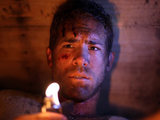 Ryan Reynolds in &#39;Buried&#39;