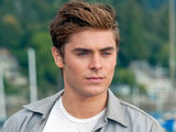 Zac Efron in &#39;Charlie St. Cloud&#39;