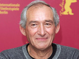 Alain Corneau, French filmmaker