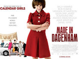 Made in Dagenham, release diary