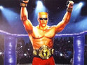 Gearbox Software and 2K Games announce that they are releasing Duke Nukem Forever in 2011.