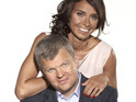 Adrian Chiles has admitted that assuming Daybreak would be a hit was an error on his part.
