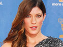 Jennifer Carpenter claims that the new season of Dexter has the same tone as the pilot.