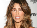 Jennifer Esposito signs up for a role in new CBS police drama Blue Bloods.