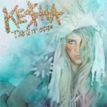Ke$ha 'Take it Off'