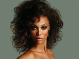 America&#39;s Next Top Model - Tyra Banks