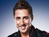 Strictly Come Dancing 2010 - Gavin Henson