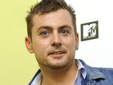 Paul Danan
