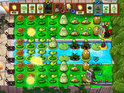 PopCap Games says that it has tried and failed to develop several role-playing games in the past.
