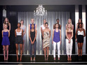 Patricia Field will serve as a guest judge on tonight's episode of Top Model.