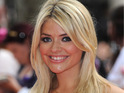 Holly Willoughby reveals that she is likely to have plastic surgery later on in life.