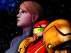 Metroid director wants to create a game that 'moves industry forward'