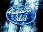 'Aus Idol's Matt Corby: 'Pop scares me'