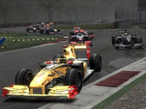 F1 2010