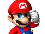 Super Mario generic