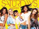 The Saturdays 'Higher'
