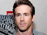 Ryan Reynolds attending a special screening of his new thriller flick &#39;Buried&#39; in Chicago, USA